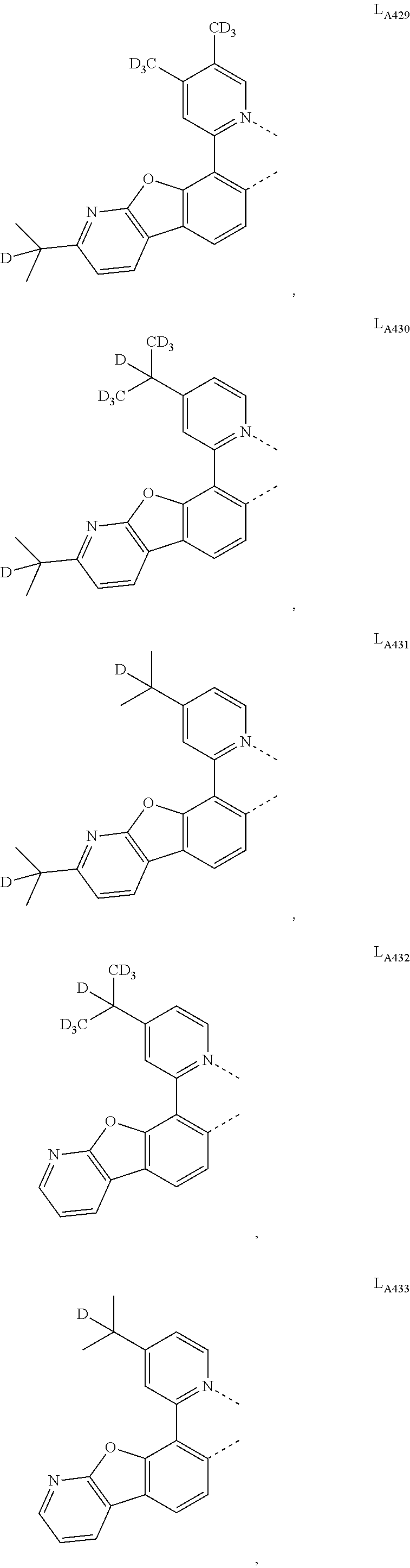 Figure US20160049599A1-20160218-C00494