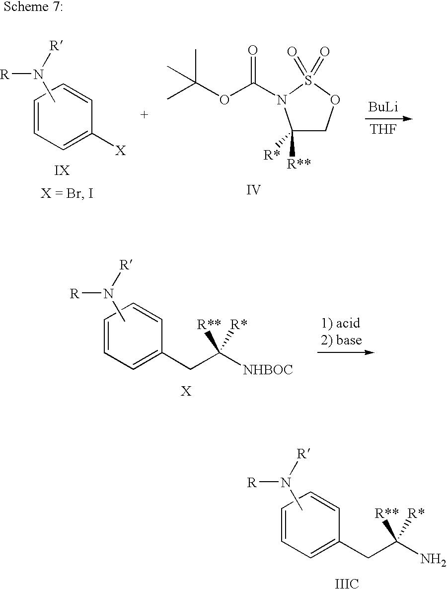 Figure US06861440-20050301-C00012