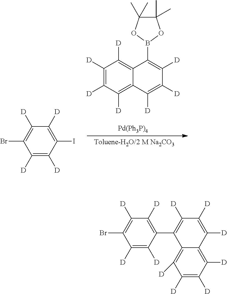 Figure US08759818-20140624-C00037