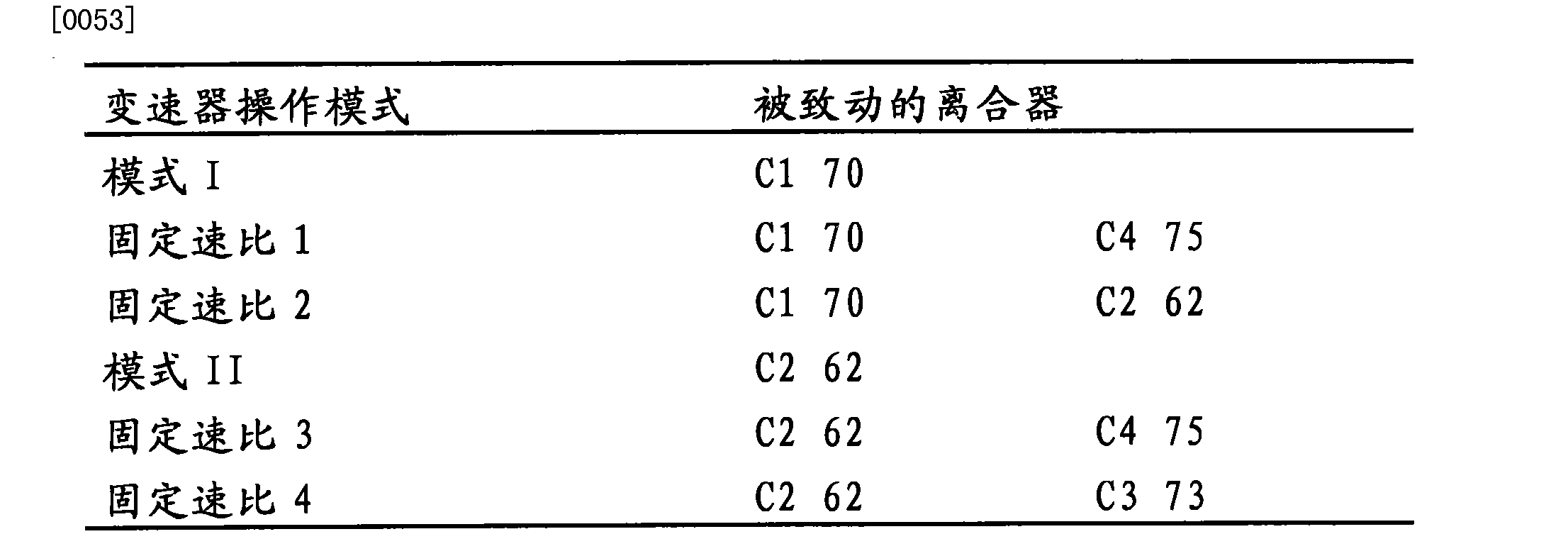 Figure CN101042186BD00101