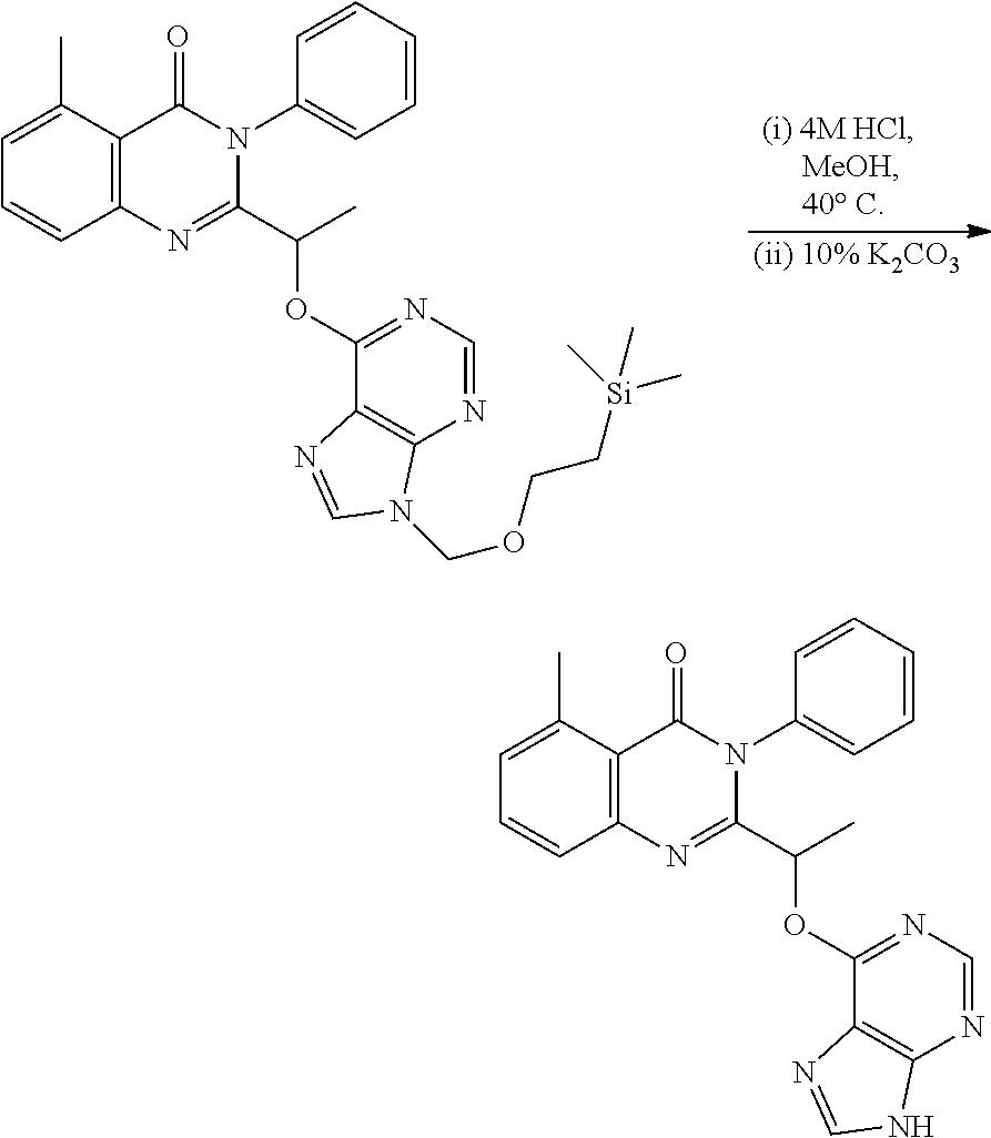 Figure US07932260-20110426-C00182
