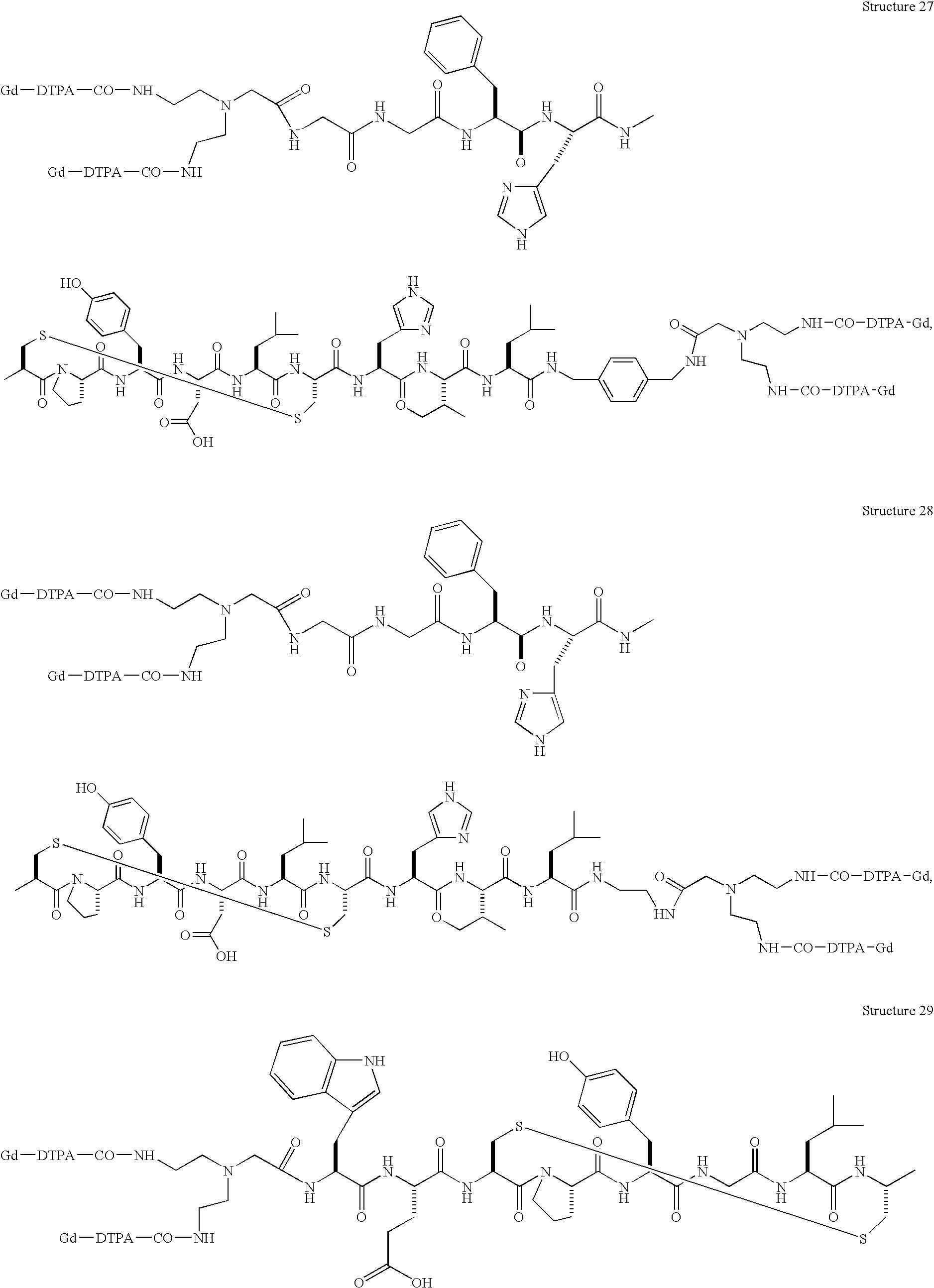 Figure US20030180222A1-20030925-C00184