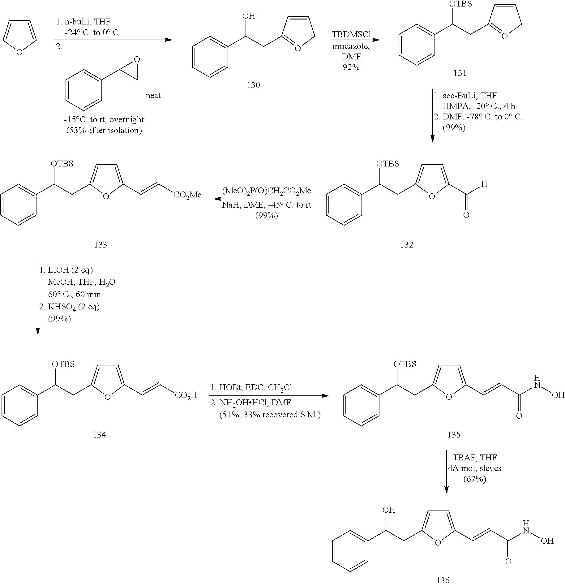 Figure USRE043343-20120501-C00083