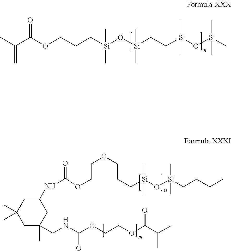 Figure US20180011223A1-20180111-C00011