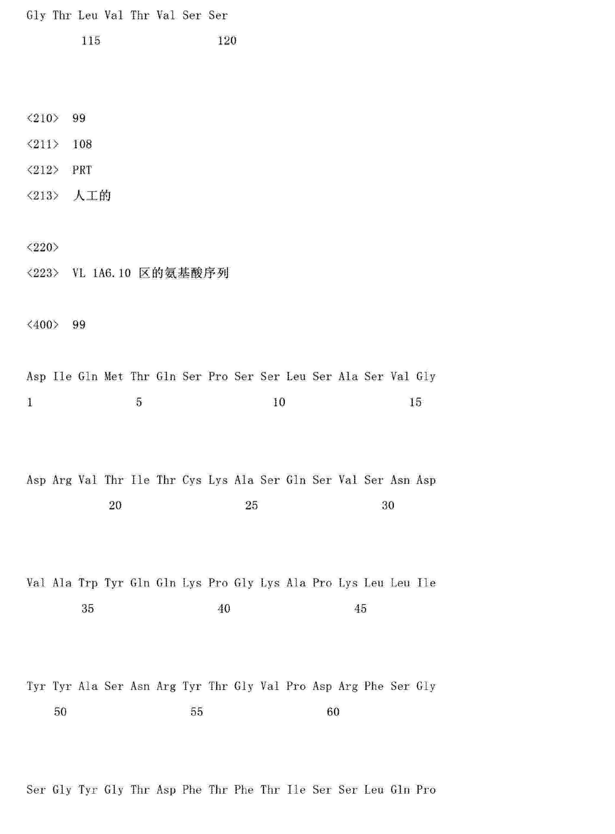 Figure CN103145838AD02141