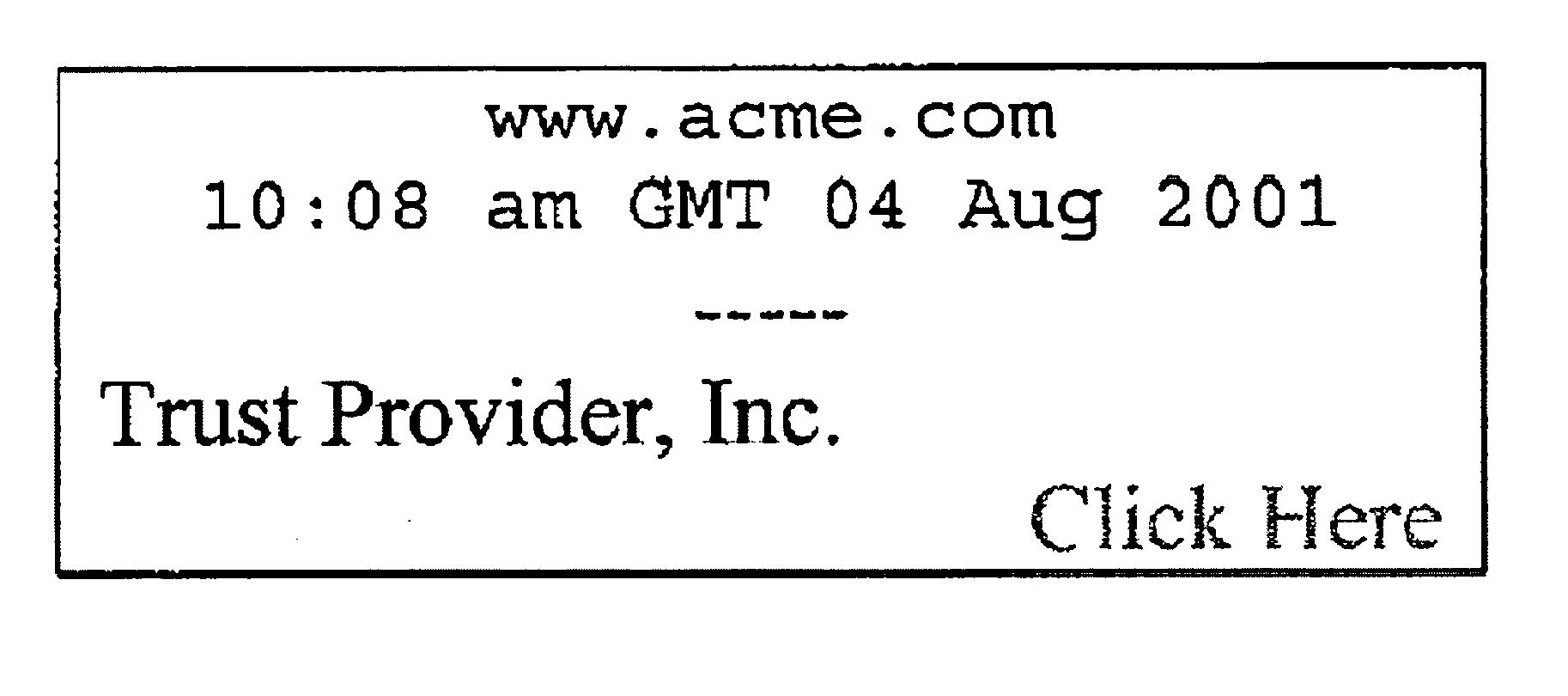 Figure US20060282883A1-20061214-P00001