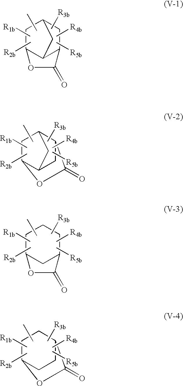 Figure US06492091-20021210-C00033