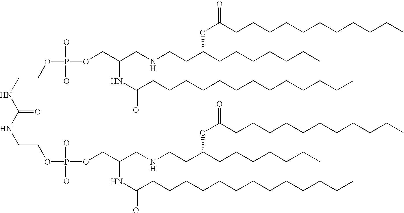 Figure US06551600-20030422-C00306