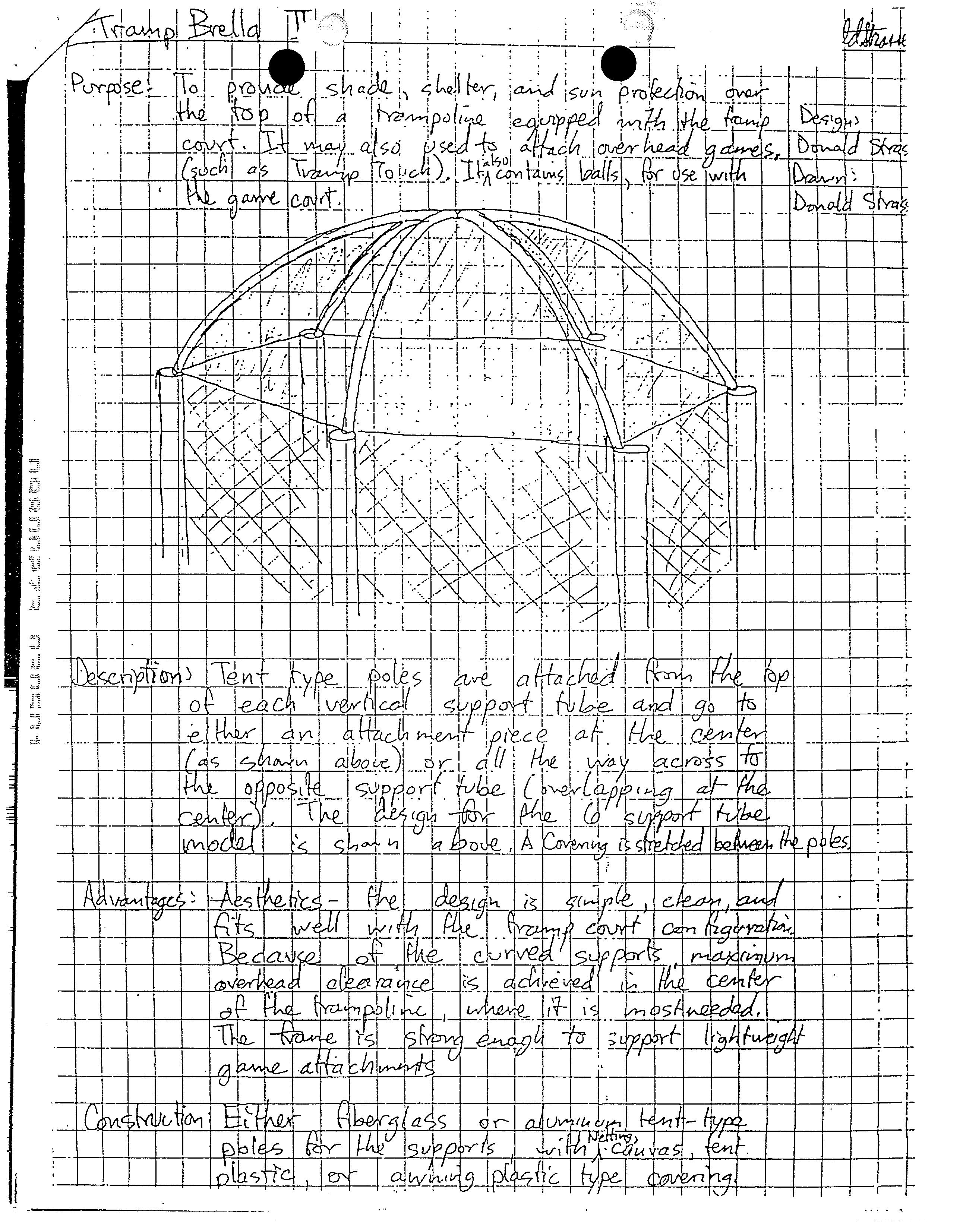 Figure US20020137598A1-20020926-P00059