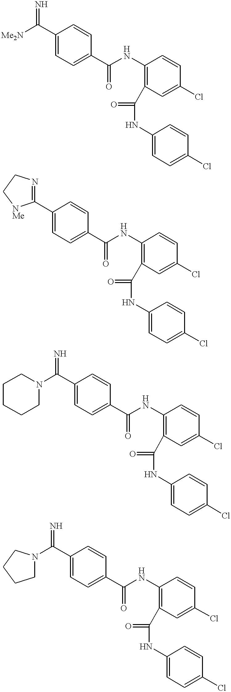 Figure US06376515-20020423-C00239
