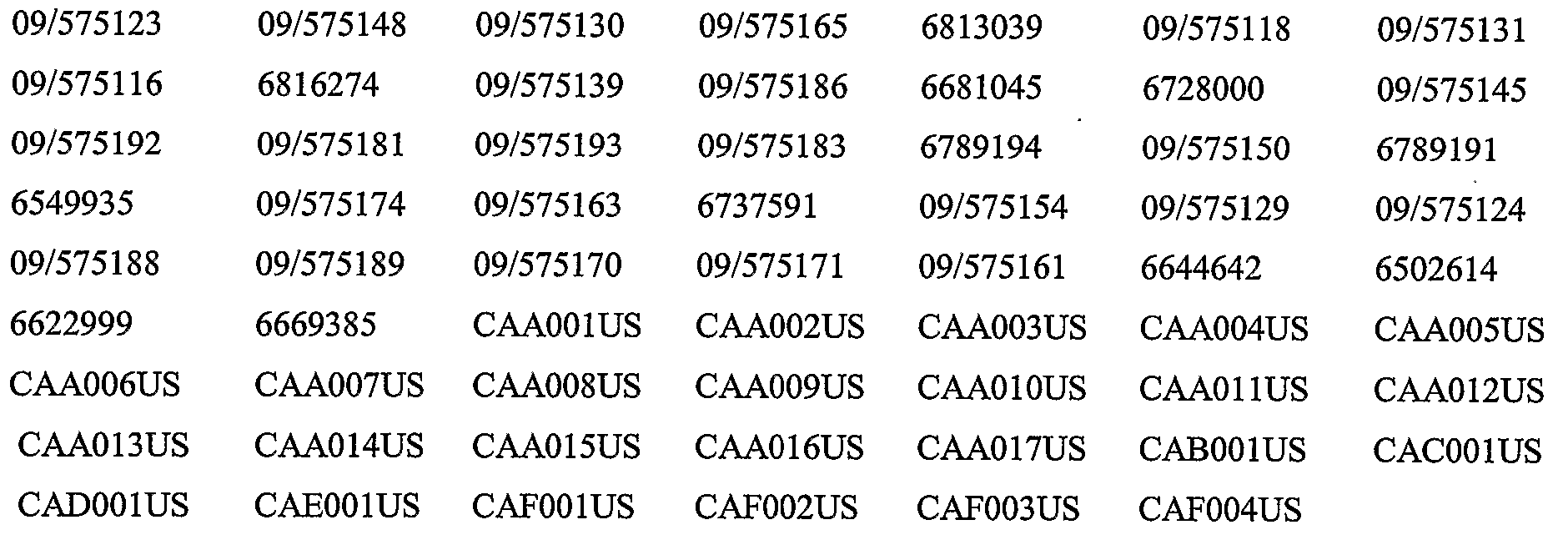 Figure 112006058775653-pct00003