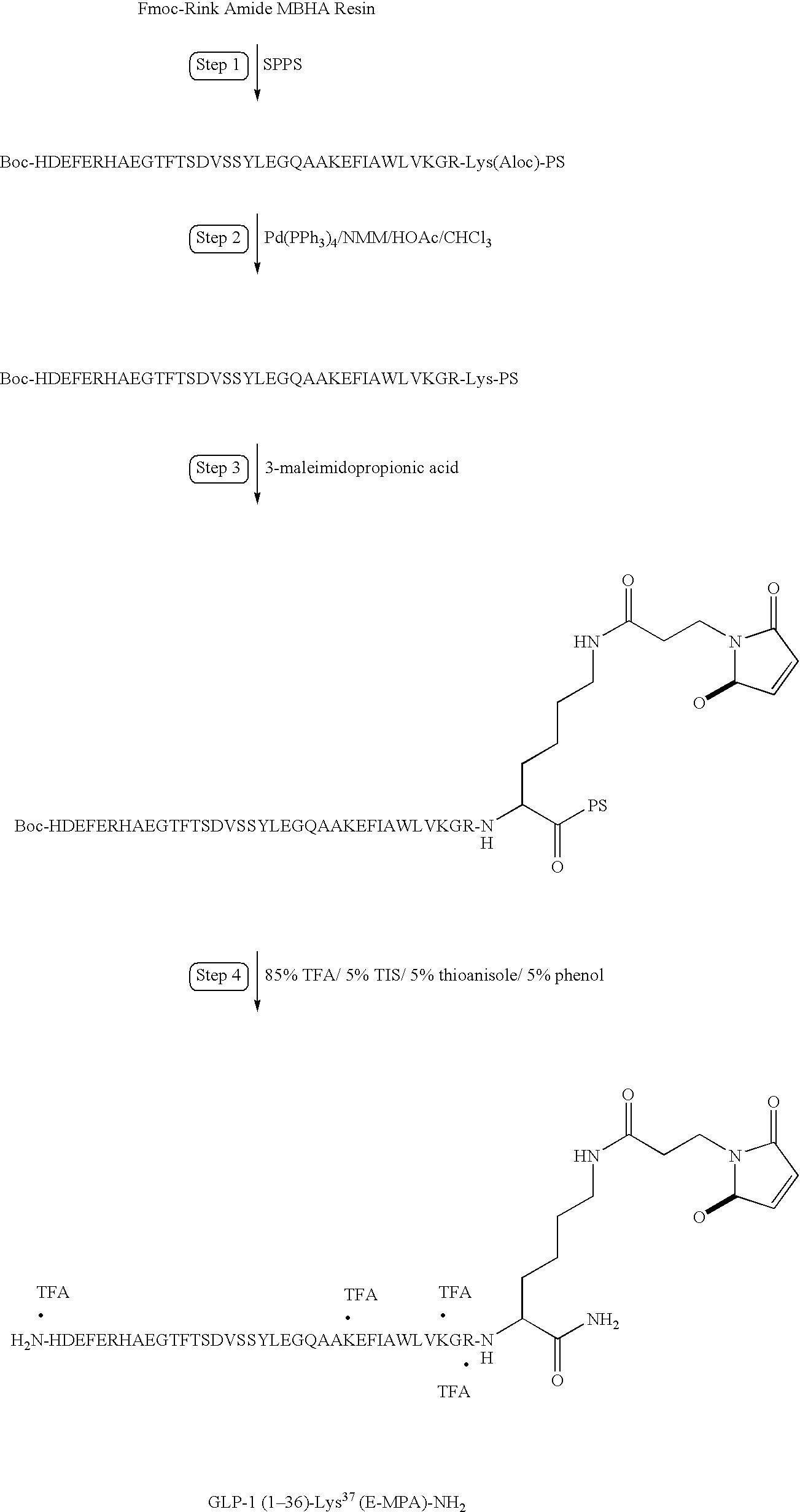 Figure US06821949-20041123-C00006