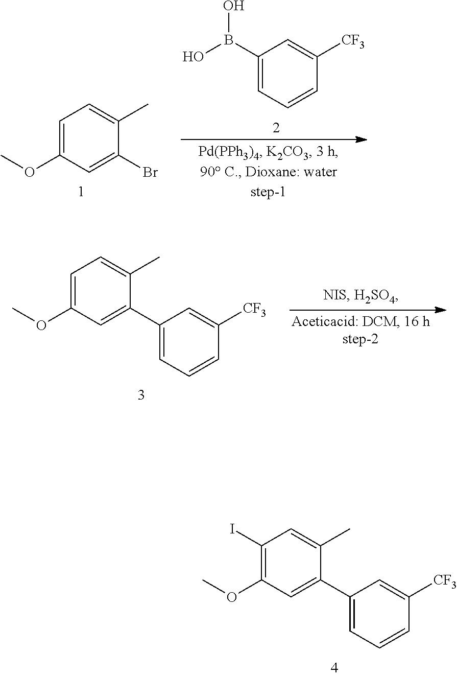 Figure US09212182-20151215-C00180