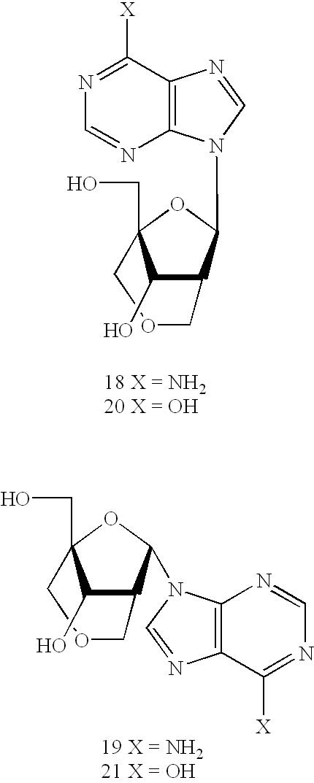 Figure US06403566-20020611-C00006
