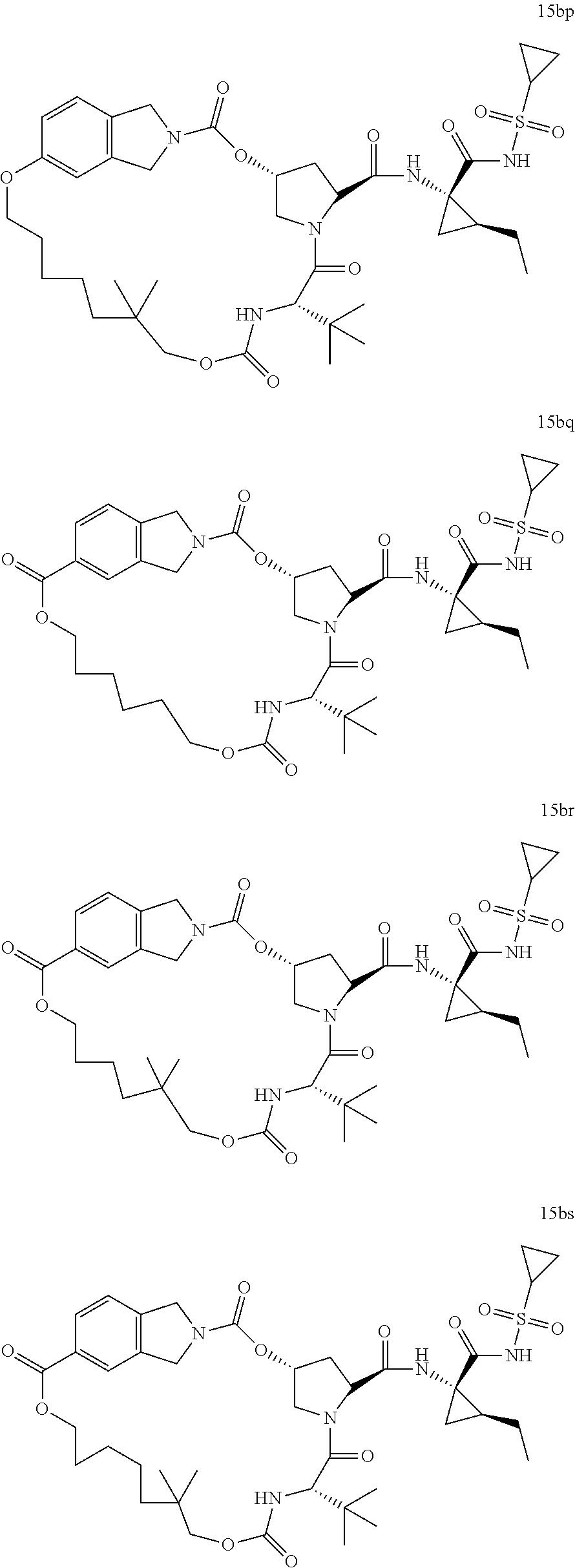 Figure US08962810-20150224-C00169