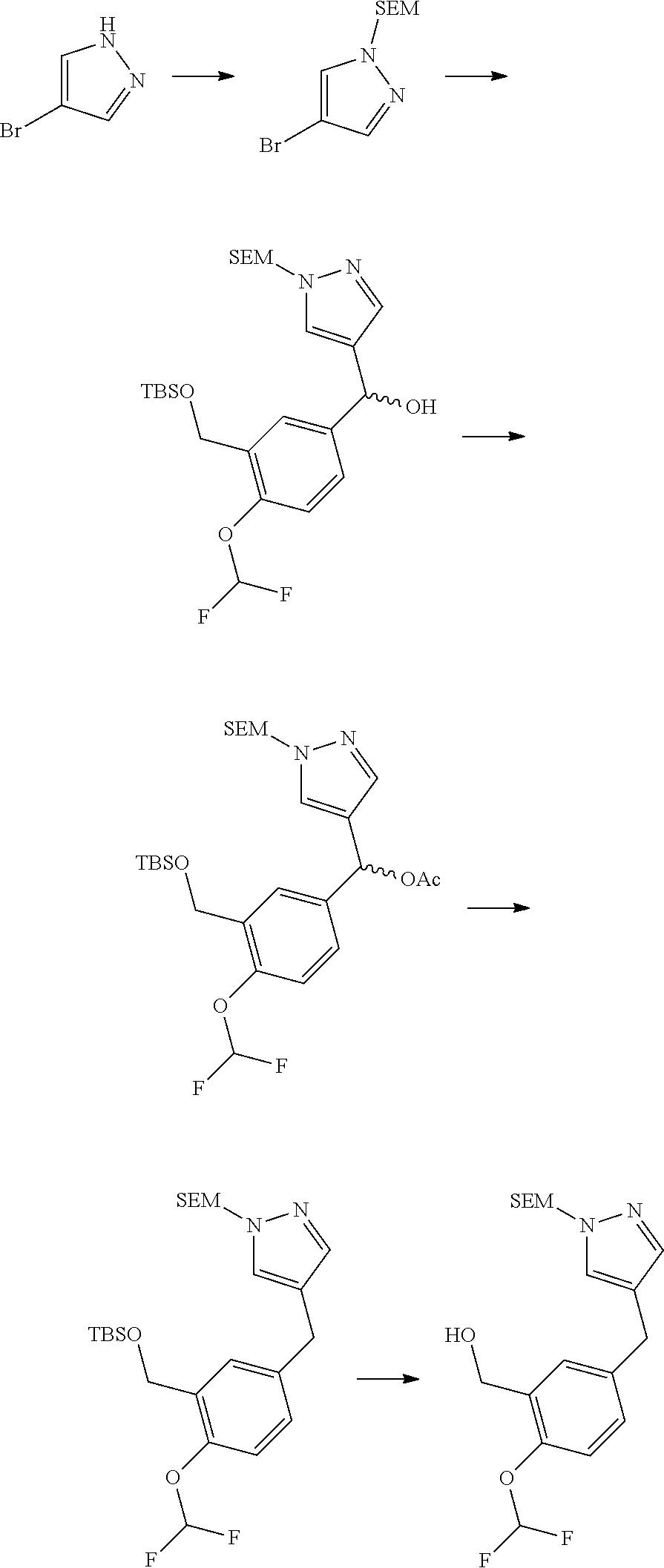 Figure US10160748-20181225-C00079