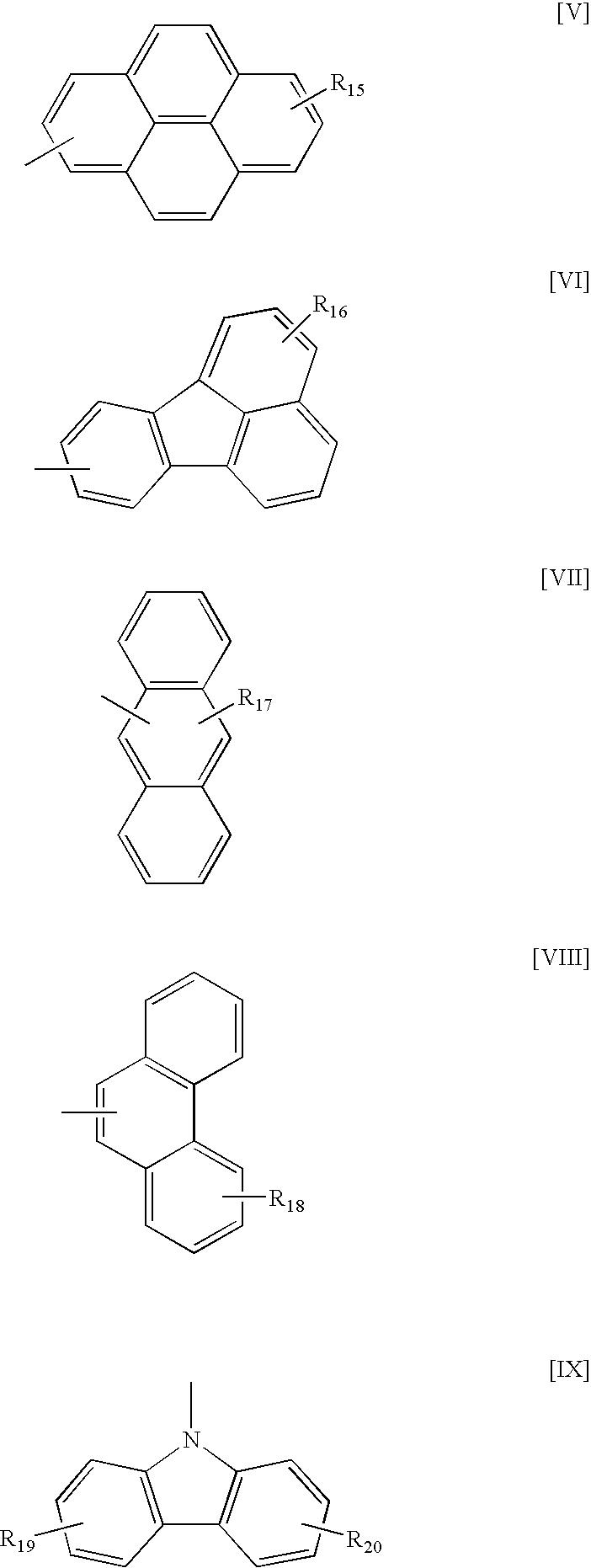 Figure US20060134425A1-20060622-C00045