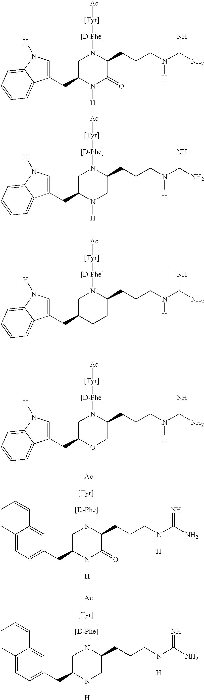 Figure US06911447-20050628-C00061