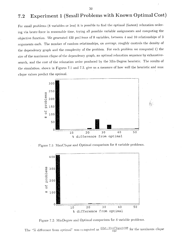 Figure US20030216951A1-20031120-P00061