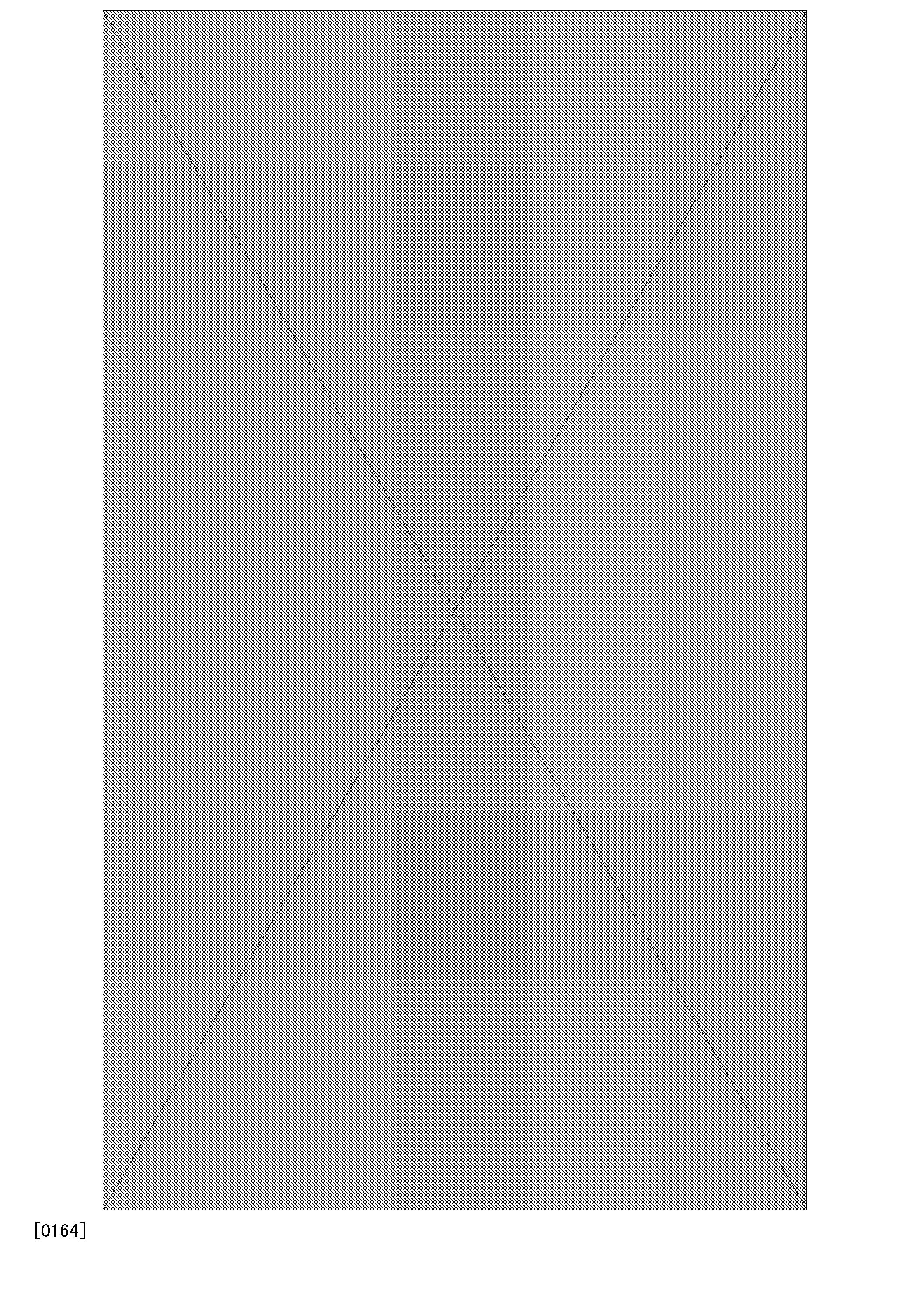 Figure CN103936842BD00121