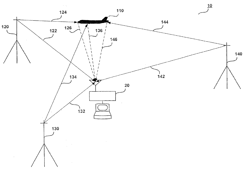 Figure R1020047014529