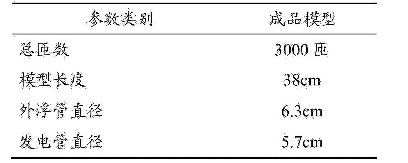 Figure CN107528419AD00051