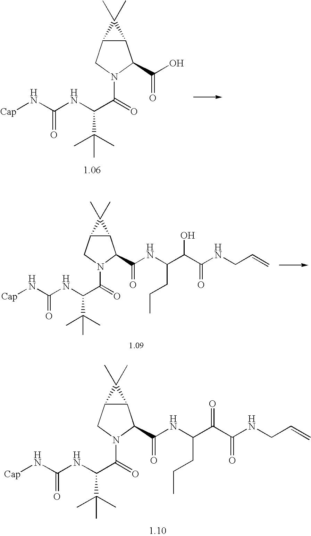 Figure US20060287248A1-20061221-C00605