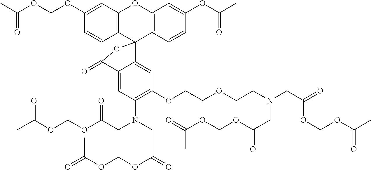 Figure US09810700-20171107-C00031