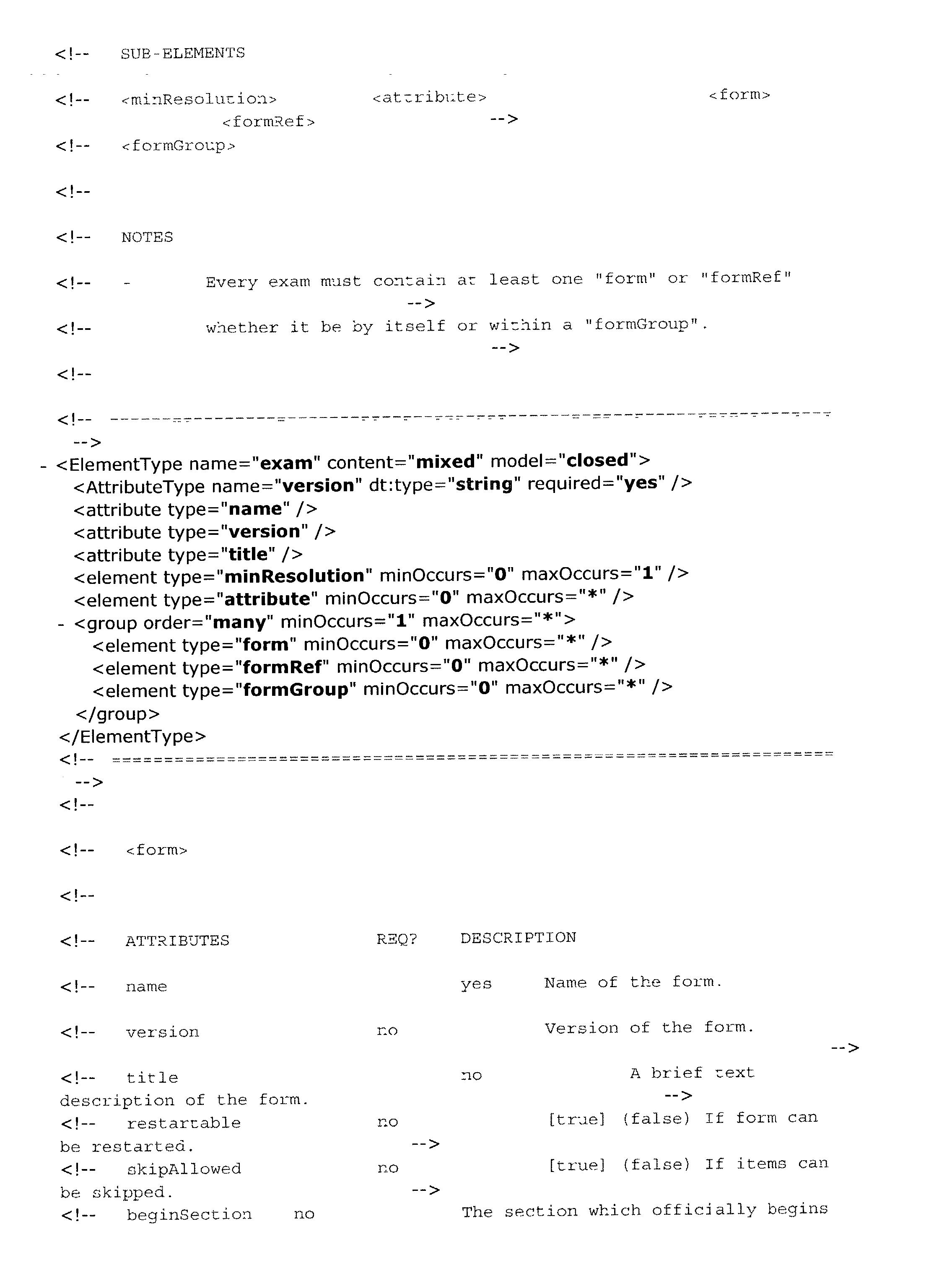 Figure US20030129573A1-20030710-P00014