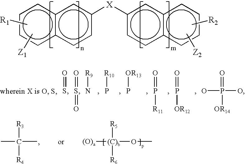 Figure US06391940-20020521-C00015