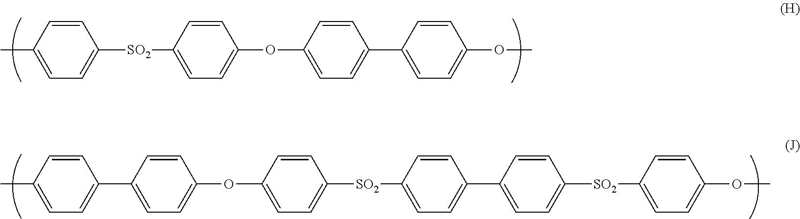 Figure US08637583-20140128-C00012