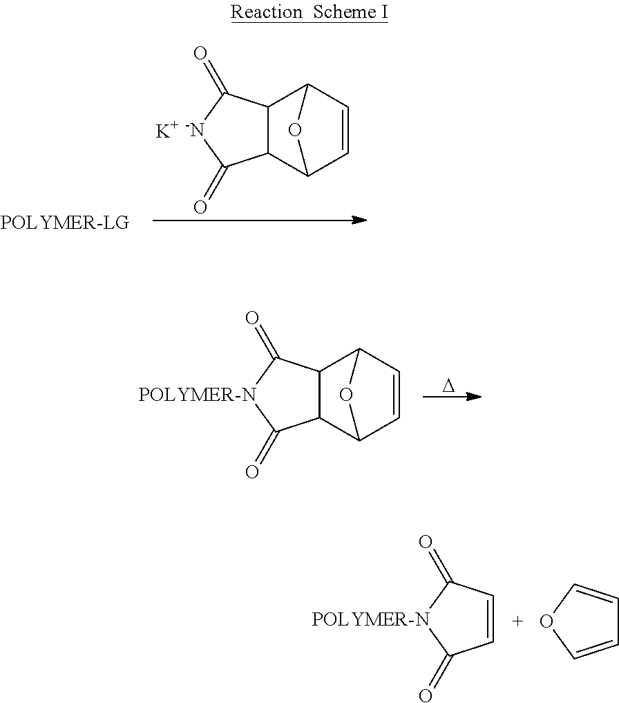 Figure US08653286-20140218-C00006