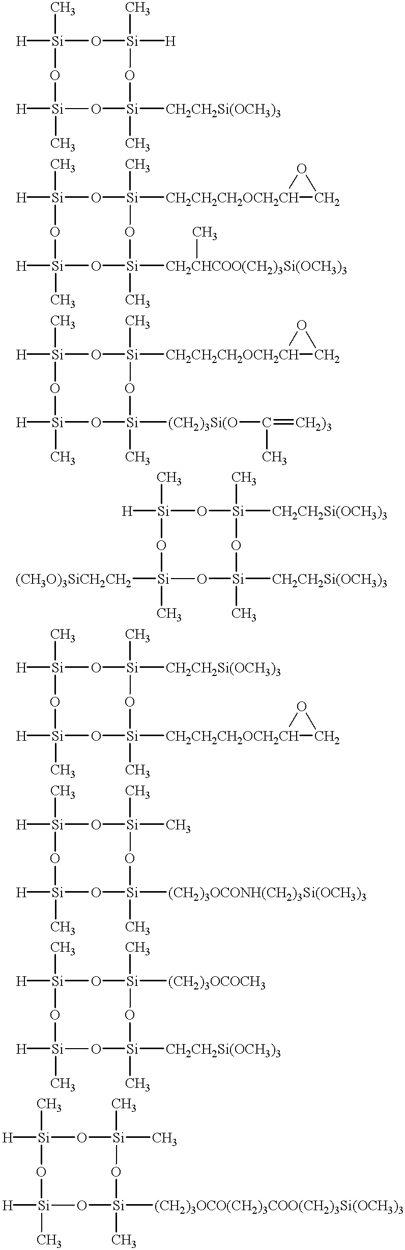 Figure US20020032270A1-20020314-C00002