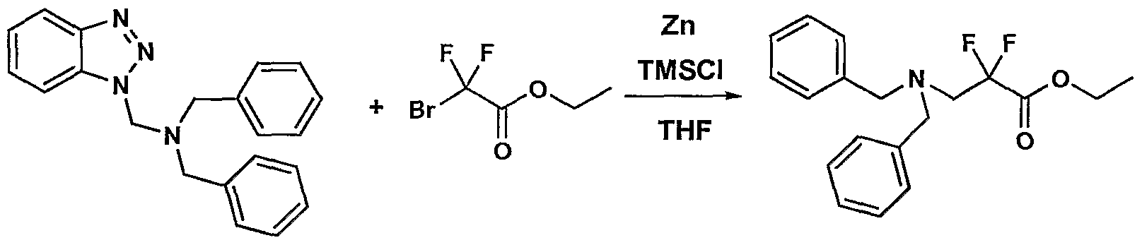 Figure imgf000493_0002