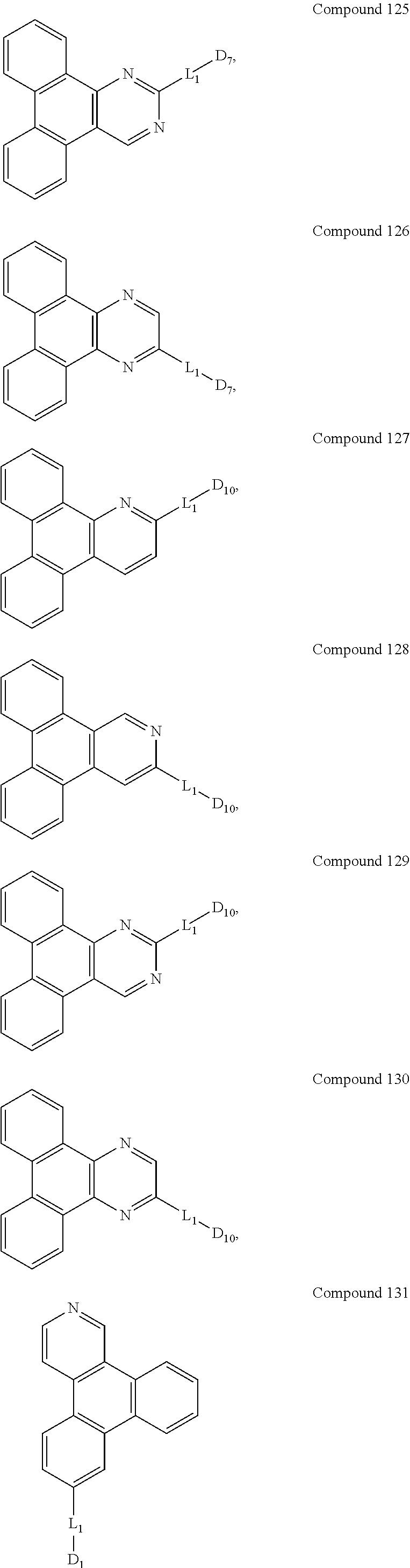 Figure US09537106-20170103-C00603