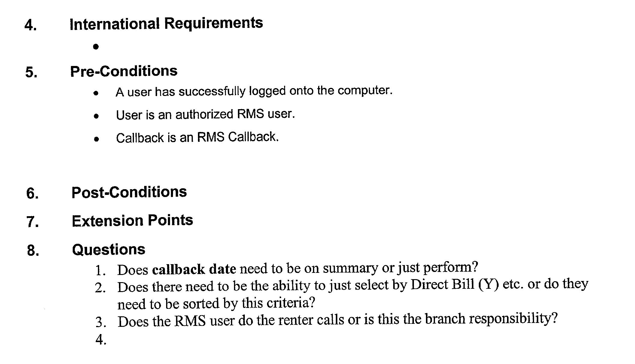 Figure US20030125992A1-20030703-P02065