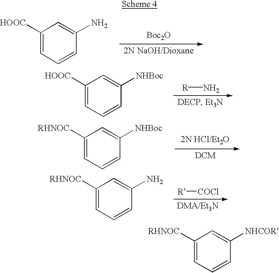 Figure US20030055009A1-20030320-C00010