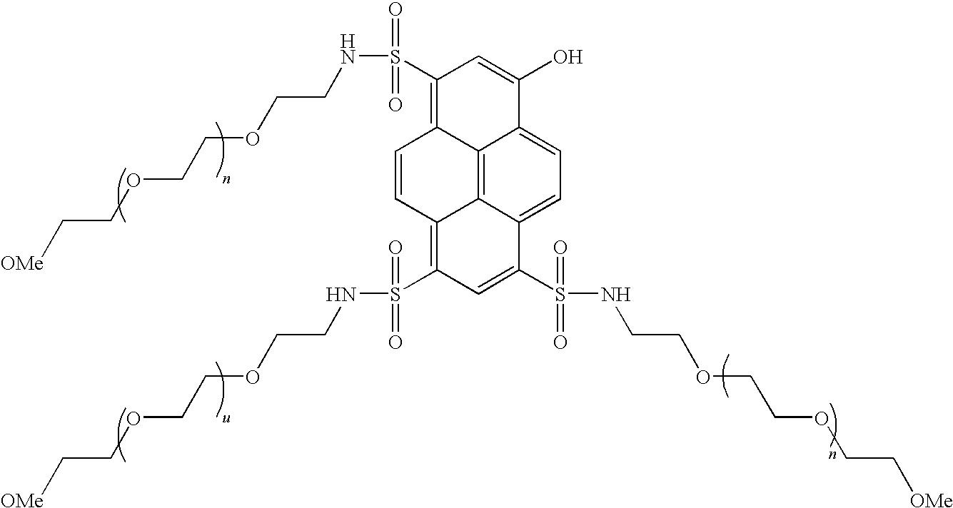 Figure US08088097-20120103-C00002