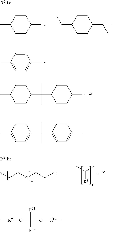 Figure US06667371-20031223-C00017