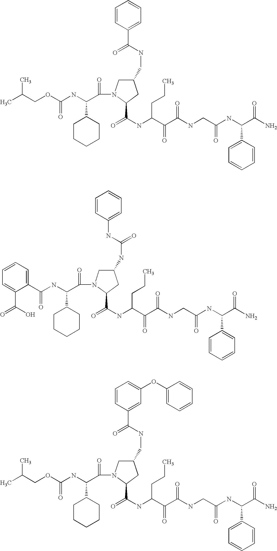 Figure US20060287248A1-20061221-C00127
