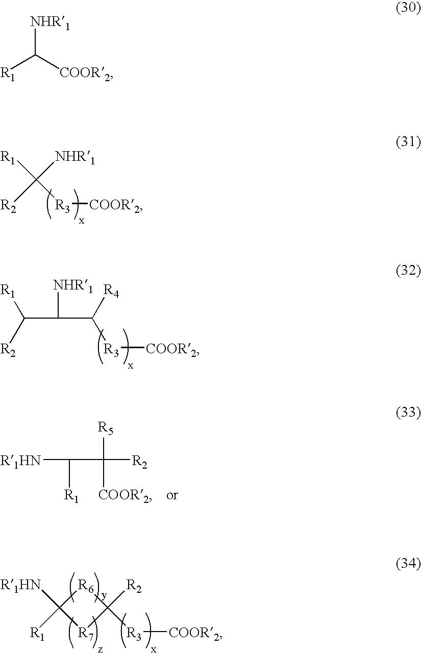 Figure US07253245-20070807-C00026