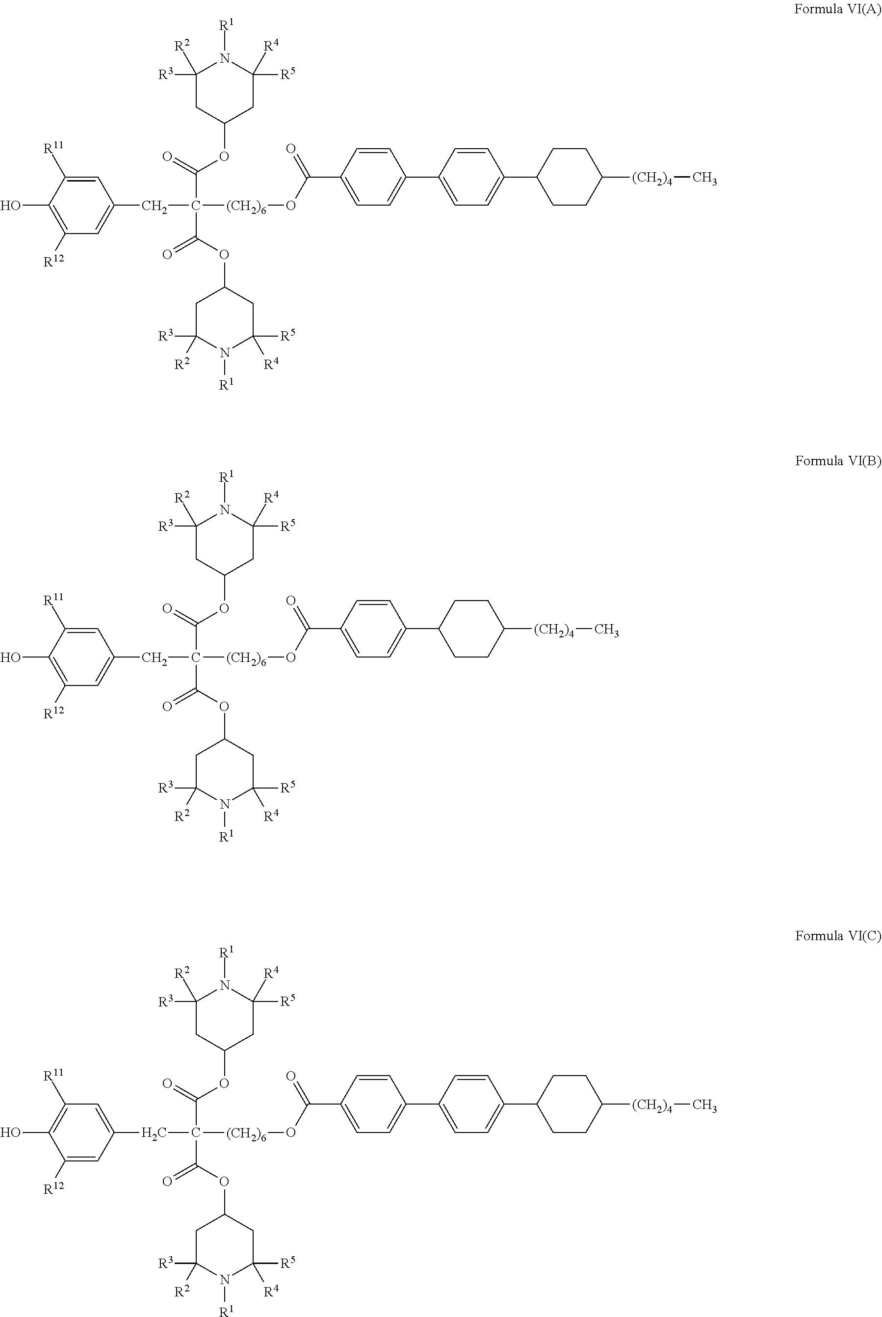 Figure US08431039-20130430-C00057