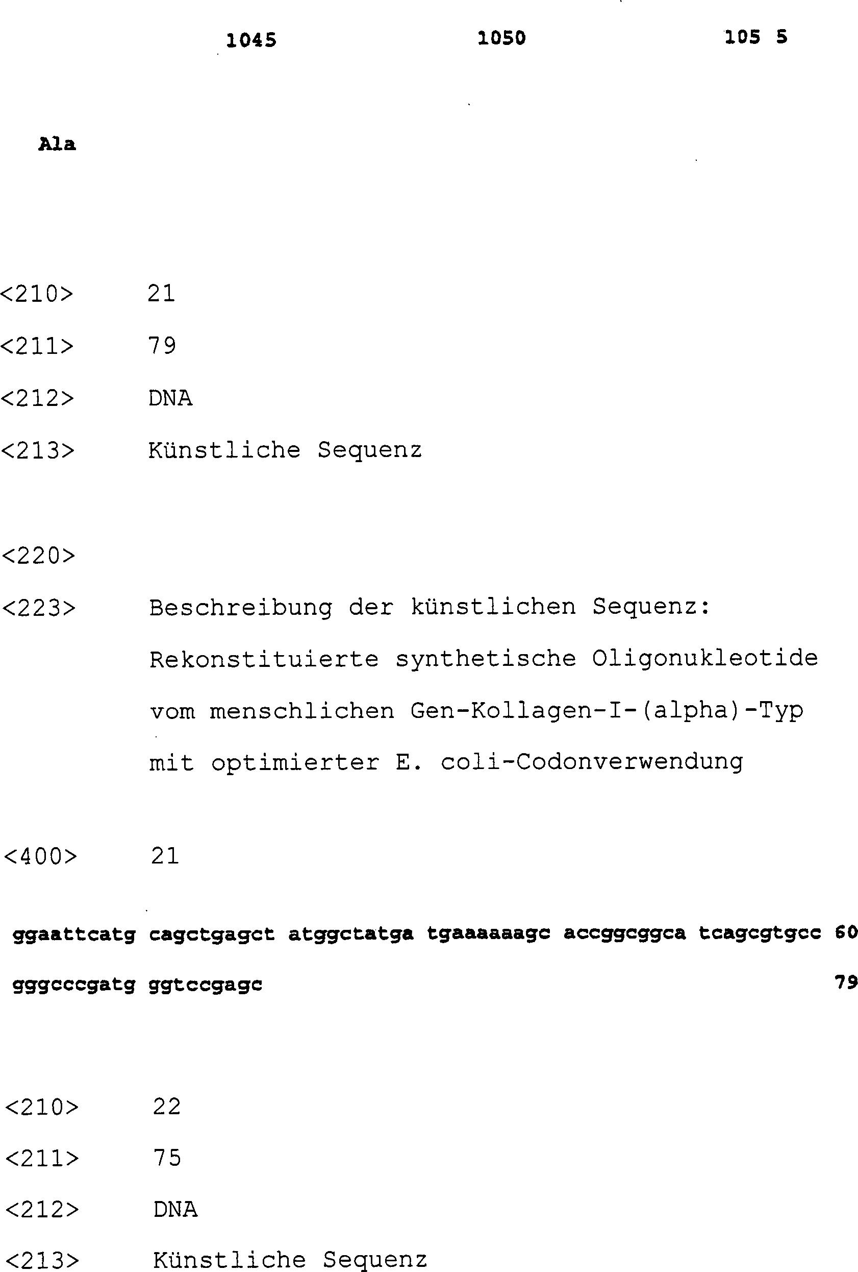 Figure 03040001
