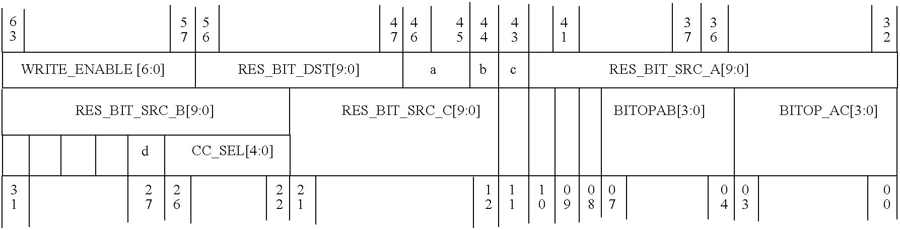 Figure US20040143655A1-20040722-C00003
