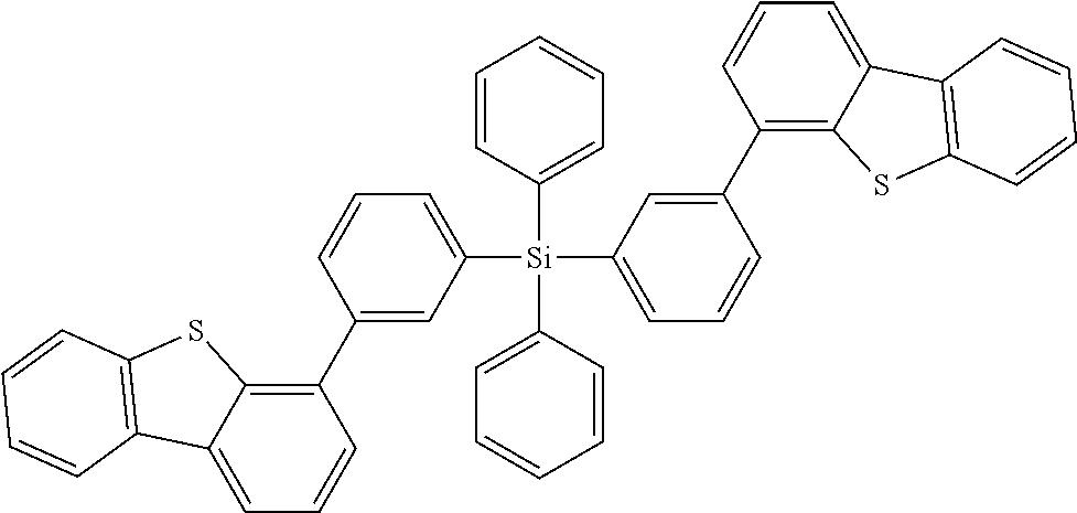 Figure US09725476-20170808-C00111
