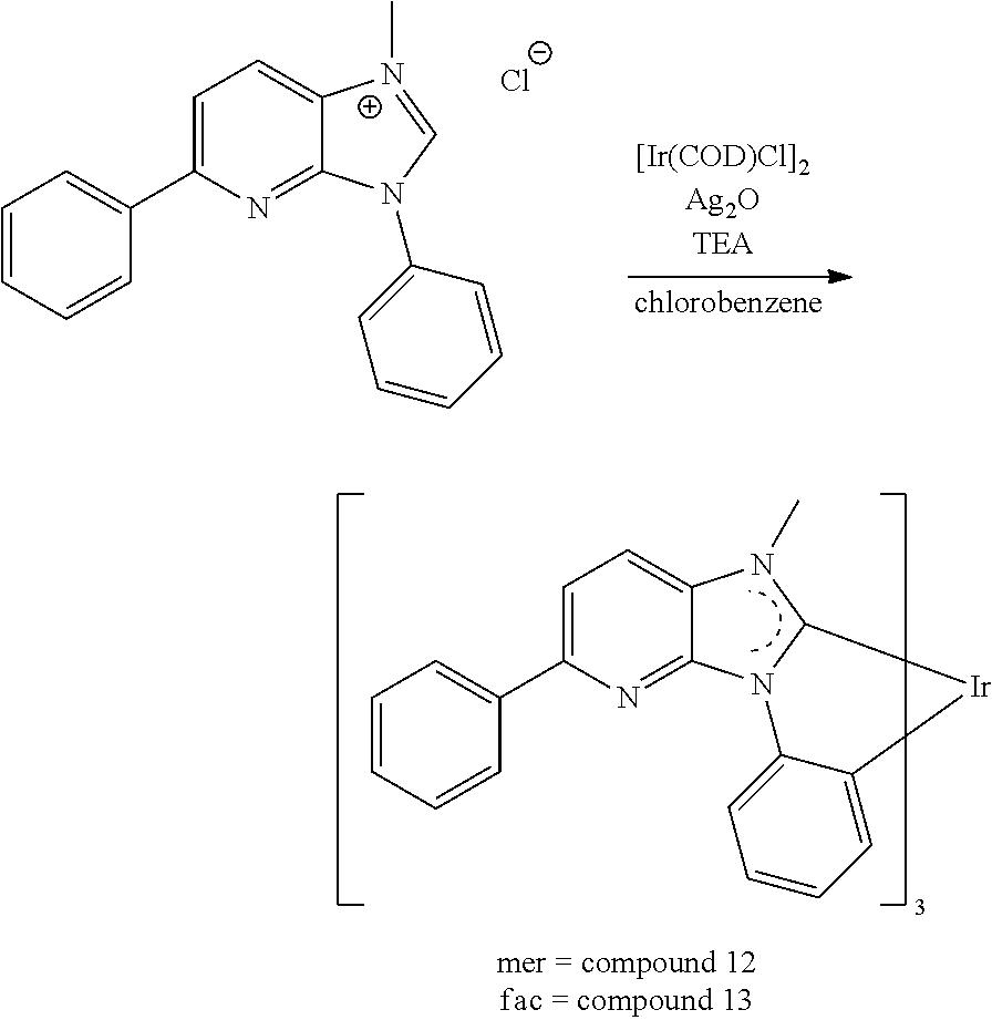 Figure US09972793-20180515-C00252