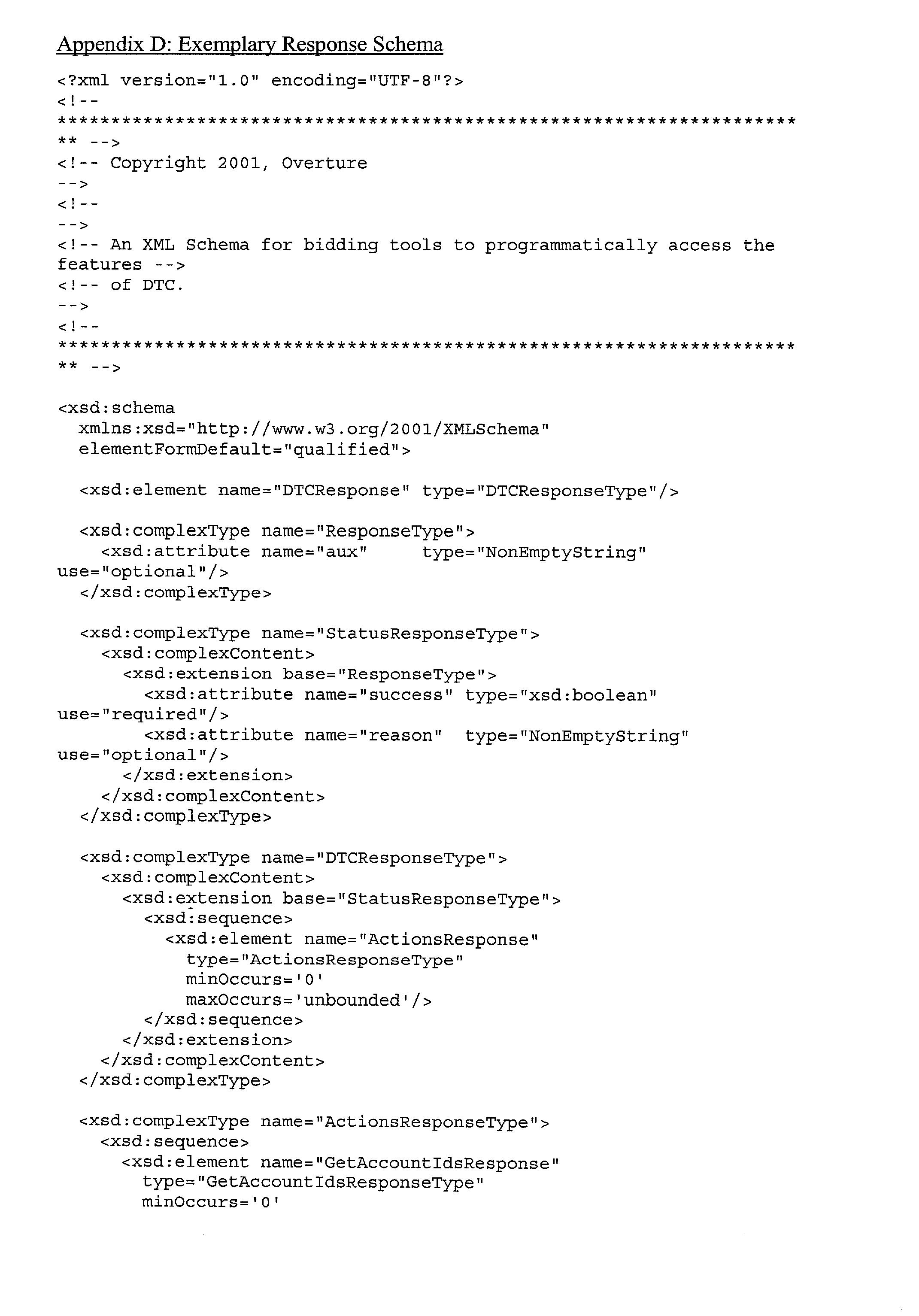 Figure US20030212648A1-20031113-P00011