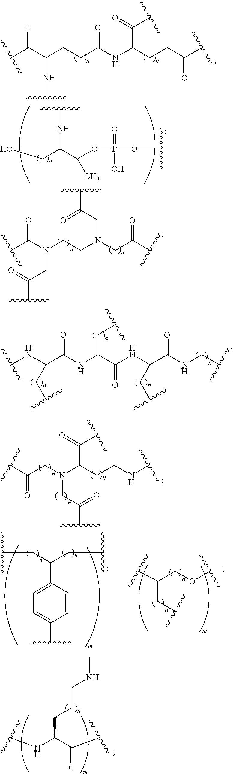 Figure US09932580-20180403-C00044