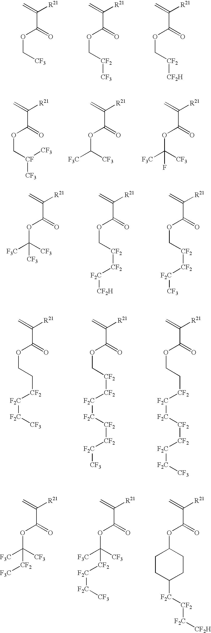 Figure US20100178617A1-20100715-C00064