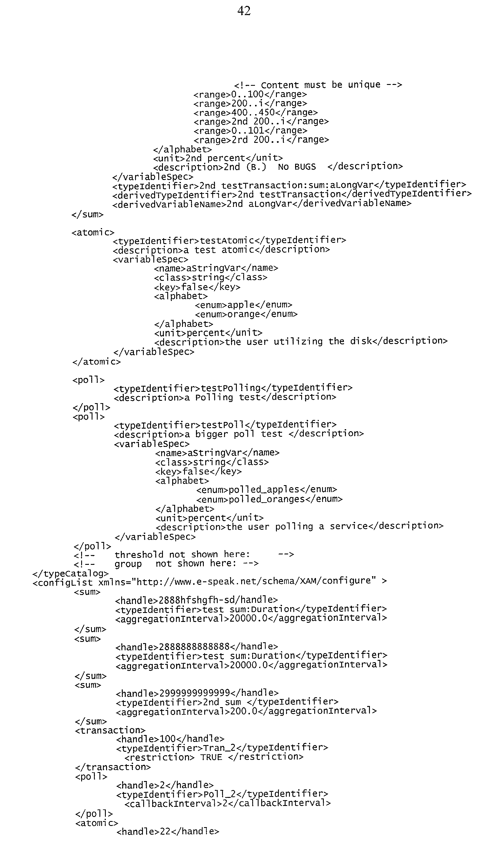 Figure US20030093772A1-20030515-P00003